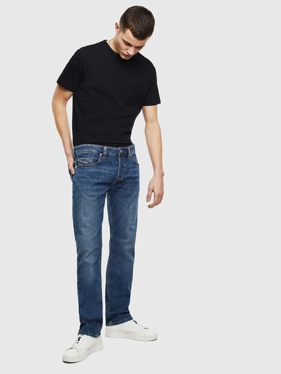 Diesel - Safado CN036,  - Jeans - Image 6