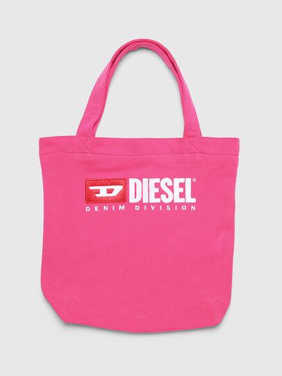 Diesel - WUXI,  - Bags - Image 1