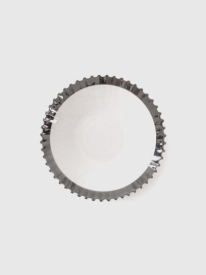 Diesel - 10989SIL MACHINE,  - Plates - Image 1