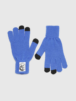 NABJ, Blue - Other Accessories