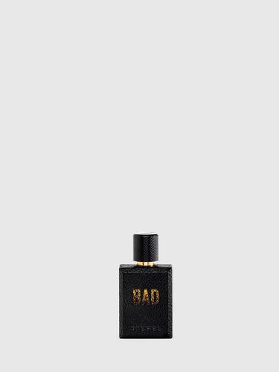 Diesel - BAD 50ML, Black - Bad - Image 2
