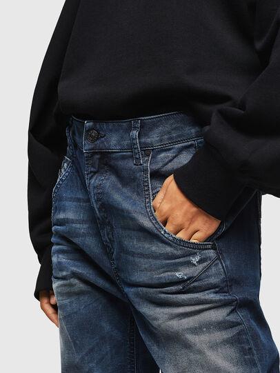 Diesel - Fayza JoggJeans 083AS,  - Jeans - Image 4