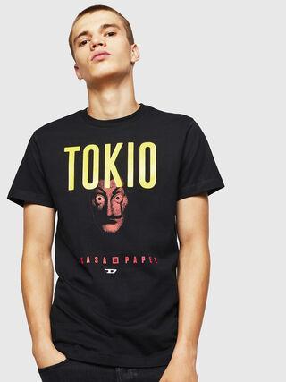 LCP-T-DIEGO-TOKIO,