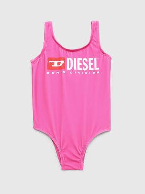 MLAMNEWB, Pink - Beachwear