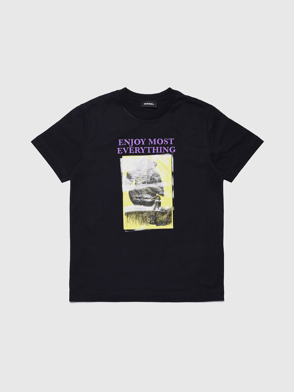 TDIEGOXE,  - T-shirts and Tops