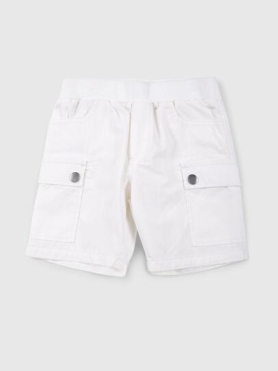 Diesel - PECCIB,  - Shorts - Image 1