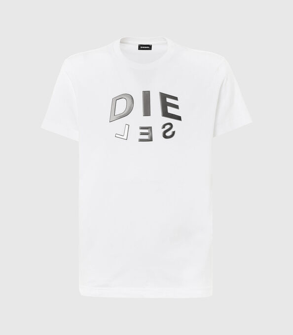 https://uk.diesel.com/dw/image/v2/BBLG_PRD/on/demandware.static/-/Sites-diesel-master-catalog/default/dwa030f395/images/large/A01746_0PATI_100_O.jpg?sw=594&sh=678