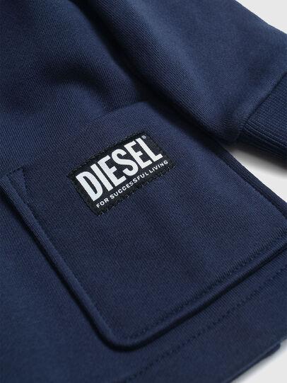 Diesel - SONYB,  - Sweaters - Image 3
