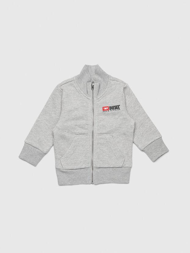 SOLLYB, Grey - Sweaters