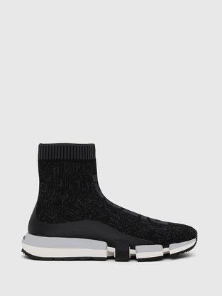 5640576c0 Diesel Men's Shoes: Boots, Sneakers, Slippers | Diesel®