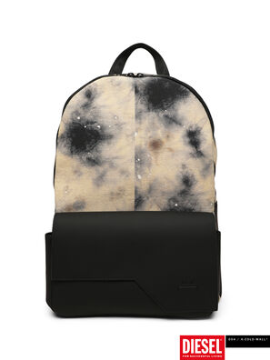 ACW-BG01, Beige - Backpacks