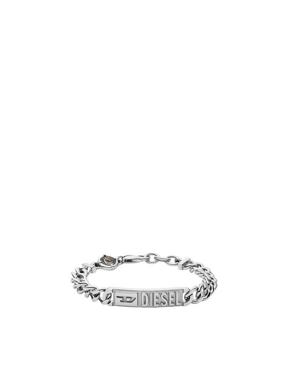 https://uk.diesel.com/dw/image/v2/BBLG_PRD/on/demandware.static/-/Sites-diesel-master-catalog/default/dwa678e707/images/large/DX1225_00DJW_01_O.jpg?sw=594&sh=792