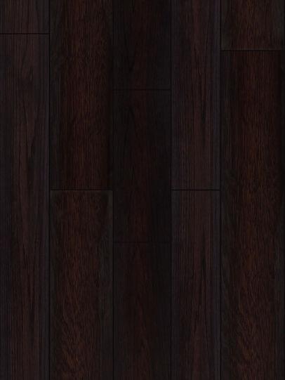 Diesel - RRRED, Multicolor  - Flooring - Image 4
