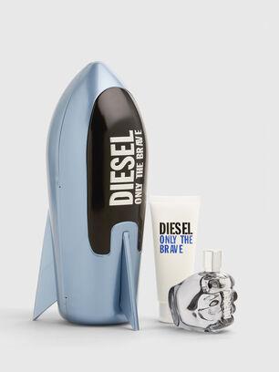 https://uk.diesel.com/dw/image/v2/BBLG_PRD/on/demandware.static/-/Sites-diesel-master-catalog/default/dwa688486a/images/large/PL0520_00PRO_001_O.jpg?sw=306&sh=408