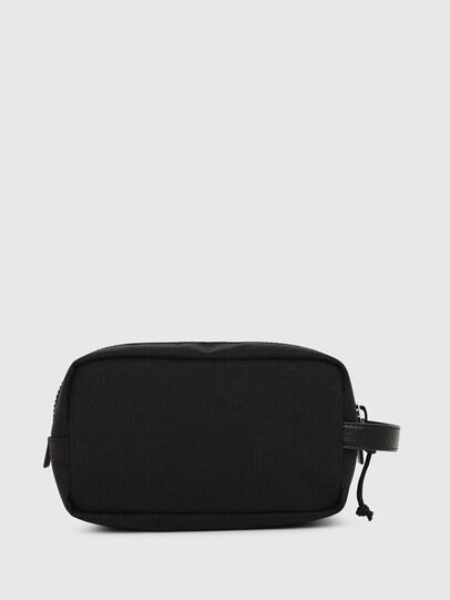 Diesel - F-URBHANITY POUCH,  - Bijoux and Gadgets - Image 2