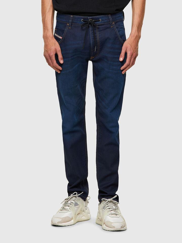 Krooley JoggJeans® Z69VZ,