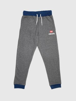 UMLB-PETER-C, Grey/Blue - Underwear