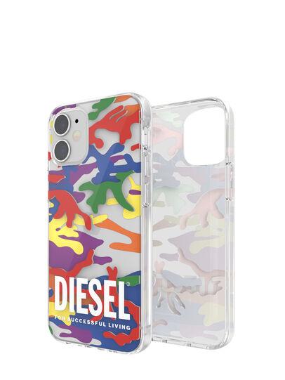 Diesel - 44331, Multicolor - Cases - Image 1