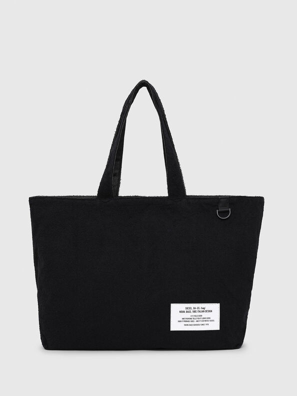 D-THISBAG SHOPPER L,  - Shopping and Shoulder Bags