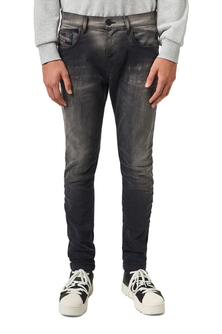 D-Strukt JoggJeans® 09B04,
