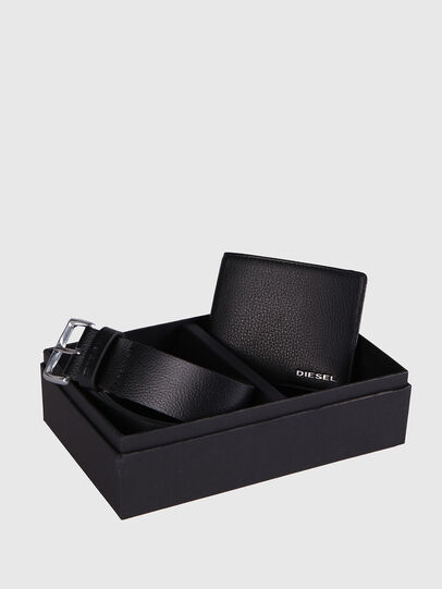 Diesel - STERLING BOX I,  - Bijoux and Gadgets - Image 1