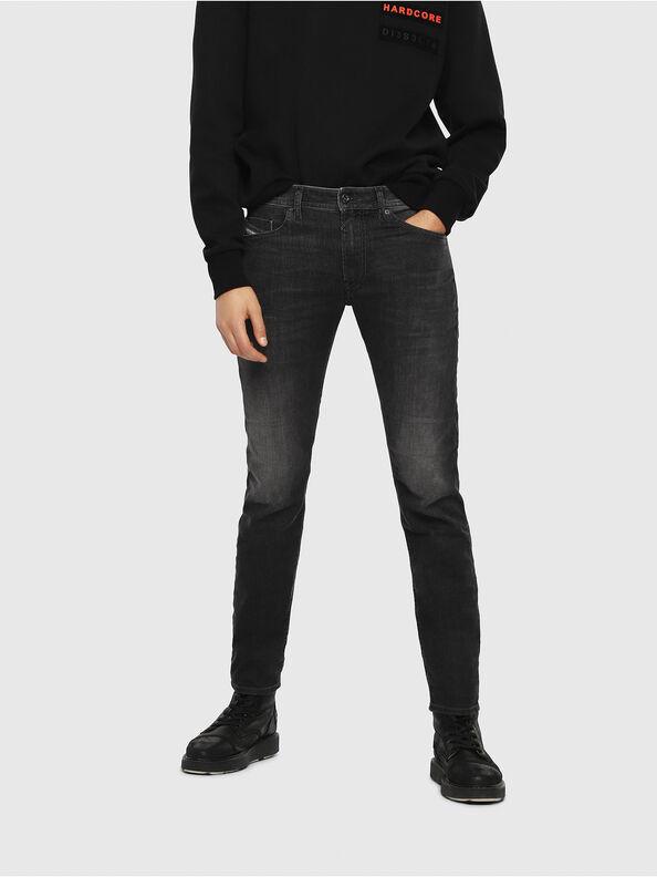 Thommer 0687J,  - Jeans