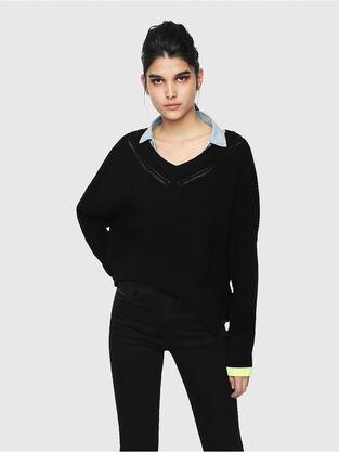 0451ae8e724a Womens Knitwear  wool