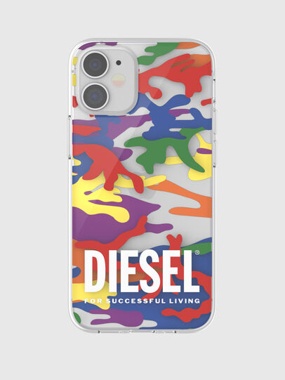 Diesel - 44331, Multicolor - Cases - Image 2