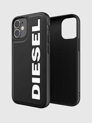 https://uk.diesel.com/dw/image/v2/BBLG_PRD/on/demandware.static/-/Sites-diesel-master-catalog/default/dwac4c1caa/images/large/DP0339_0PHIN_01_O.jpg?sw=306&sh=408