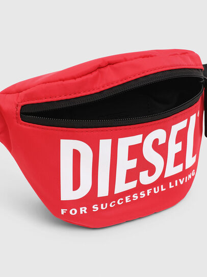 Diesel - SUSE BELT,  - Bags - Image 4