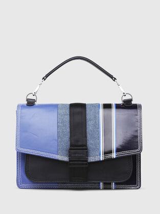 Womens Bags  clutches 780a6ff20c4f1