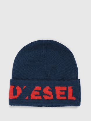 bd93426c21cabe Mens Accessories: caps, scarves | Go with pride · Diesel