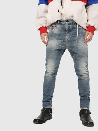 D-Vider JoggJeans 087AD,