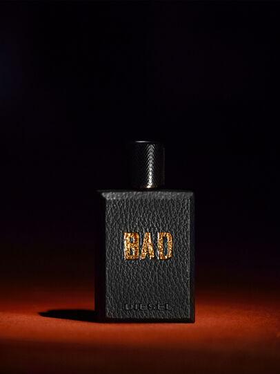 Diesel - BAD 125ML,  - Bad - Image 4