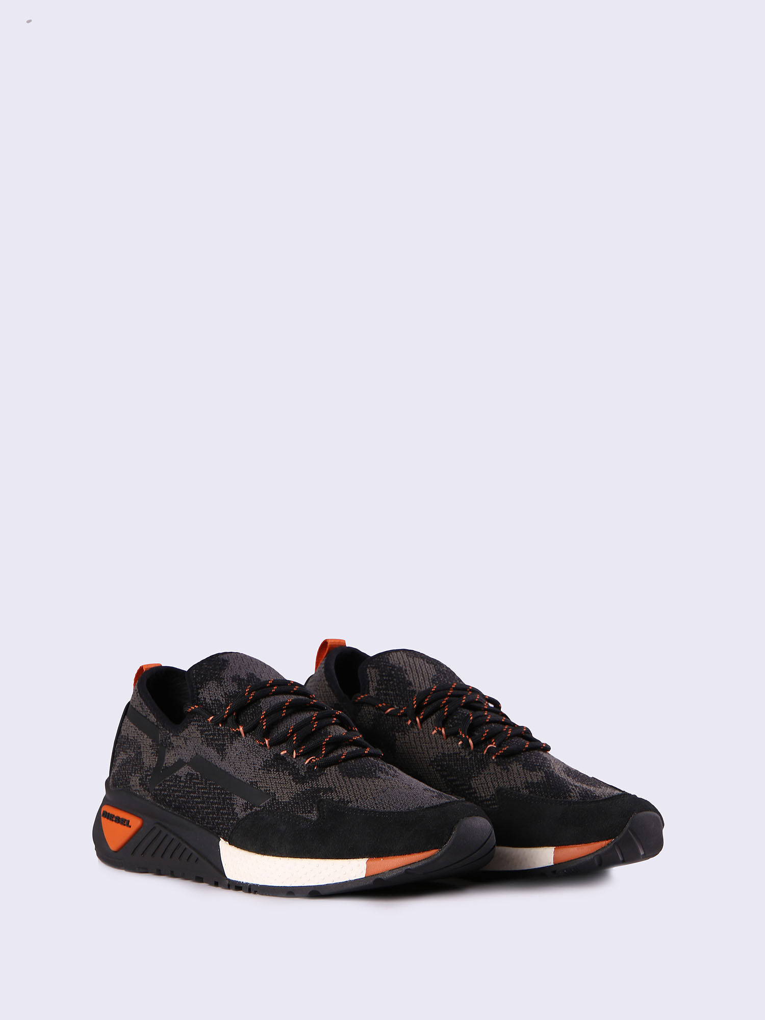 Diesel S KBY Sneakers Release Dates Cheap Price EYaNz