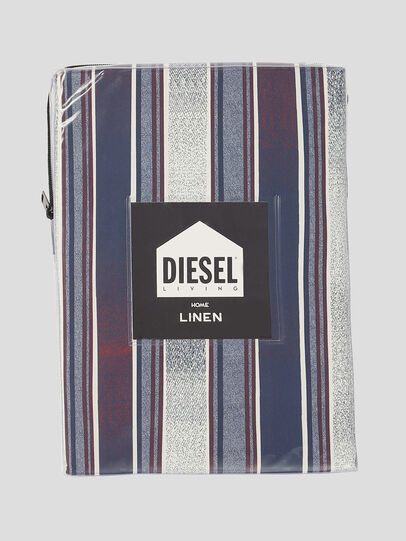 Diesel - 72108 GRADIENT,  - Duvet Cover Set - Image 2