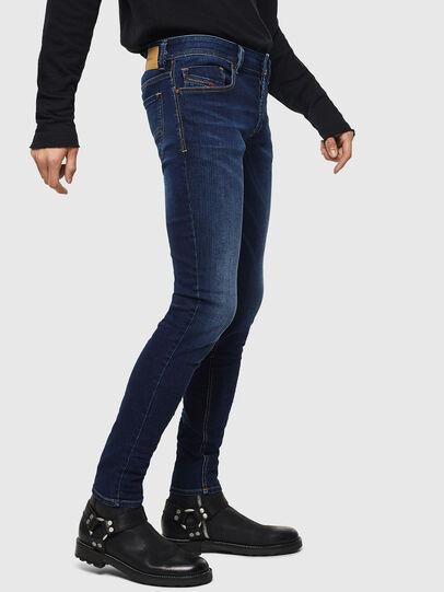 Diesel - Sleenker 084RI,  - Jeans - Image 4