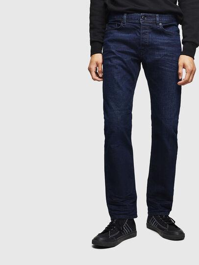 Diesel - Waykee 0860Z,  - Jeans - Image 1