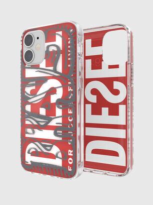 https://uk.diesel.com/dw/image/v2/BBLG_PRD/on/demandware.static/-/Sites-diesel-master-catalog/default/dwb710ab33/images/large/DP0396_0PHIN_01_O.jpg?sw=306&sh=408