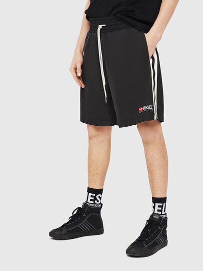 Diesel - P-BOXIE,  - Shorts - Image 1