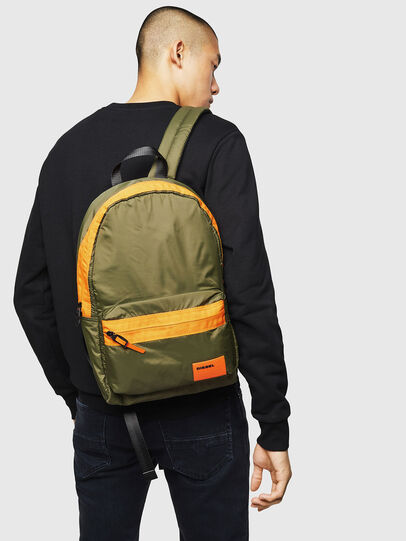 Diesel - MIRANO,  - Backpacks - Image 6