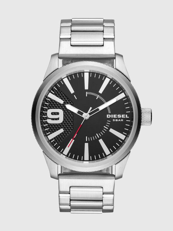 DZ1889,  - Timeframes