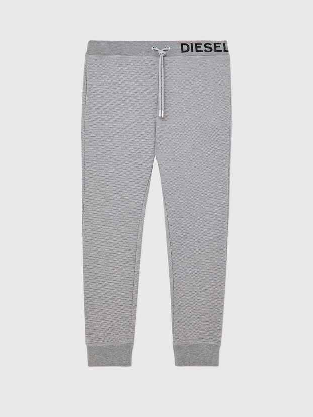 P-LATINUM, Grey - Pants