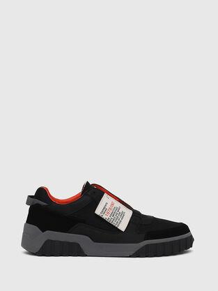 48c059c106 Mens Shoes  sneakers