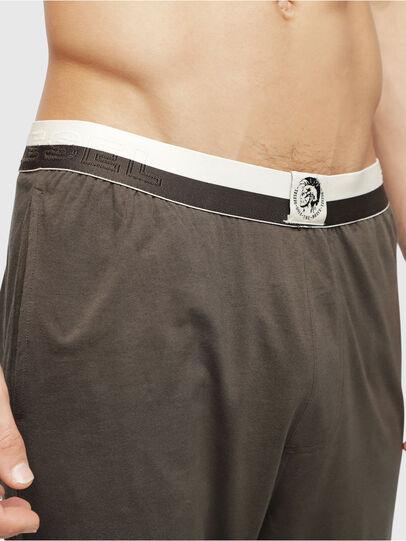 Diesel - UMLB-JULIO,  - Pants - Image 4