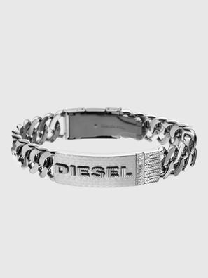 DX0326,  - Bracelets