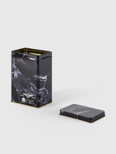 Diesel - 11100 SURVIVAL, Black/Grey - Home Accessories - Image 4