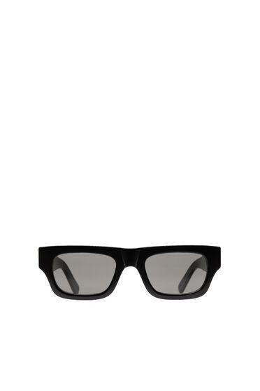 Iconic logo sunglasses