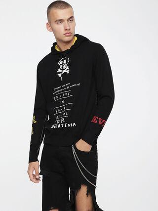 K-ART,  - Knitwear