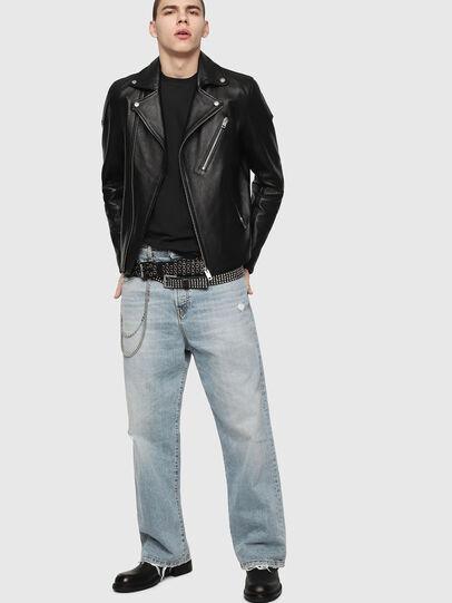Diesel - D-Vided 080AF,  - Jeans - Image 5